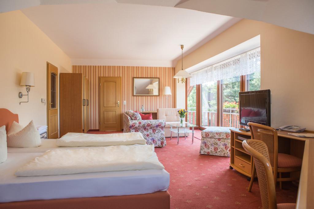 2015-08-04_Berghotel_Augustusberg-7-Suite