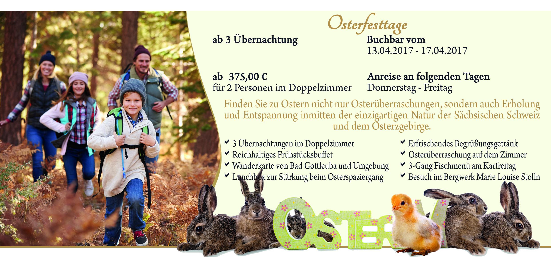arrangement-osterfesttage