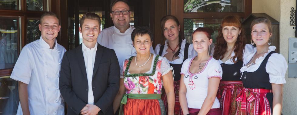 2015-08-04_Berghotel_Augustusberg-15 Kopie