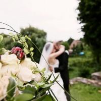 Brautpaar070